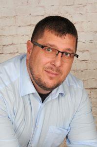 Alexander Schatz