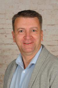 Torsten Albrecht